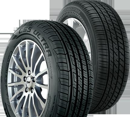 Used Tires Oshawa >> Wheels Tires In Oshawa Ontario Taunton Tire